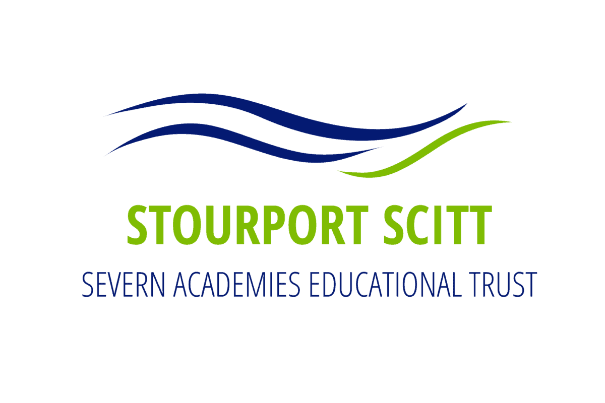 The Stourport SCITT