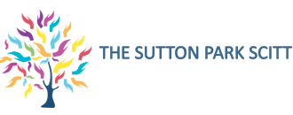 The Sutton Park SCITT
