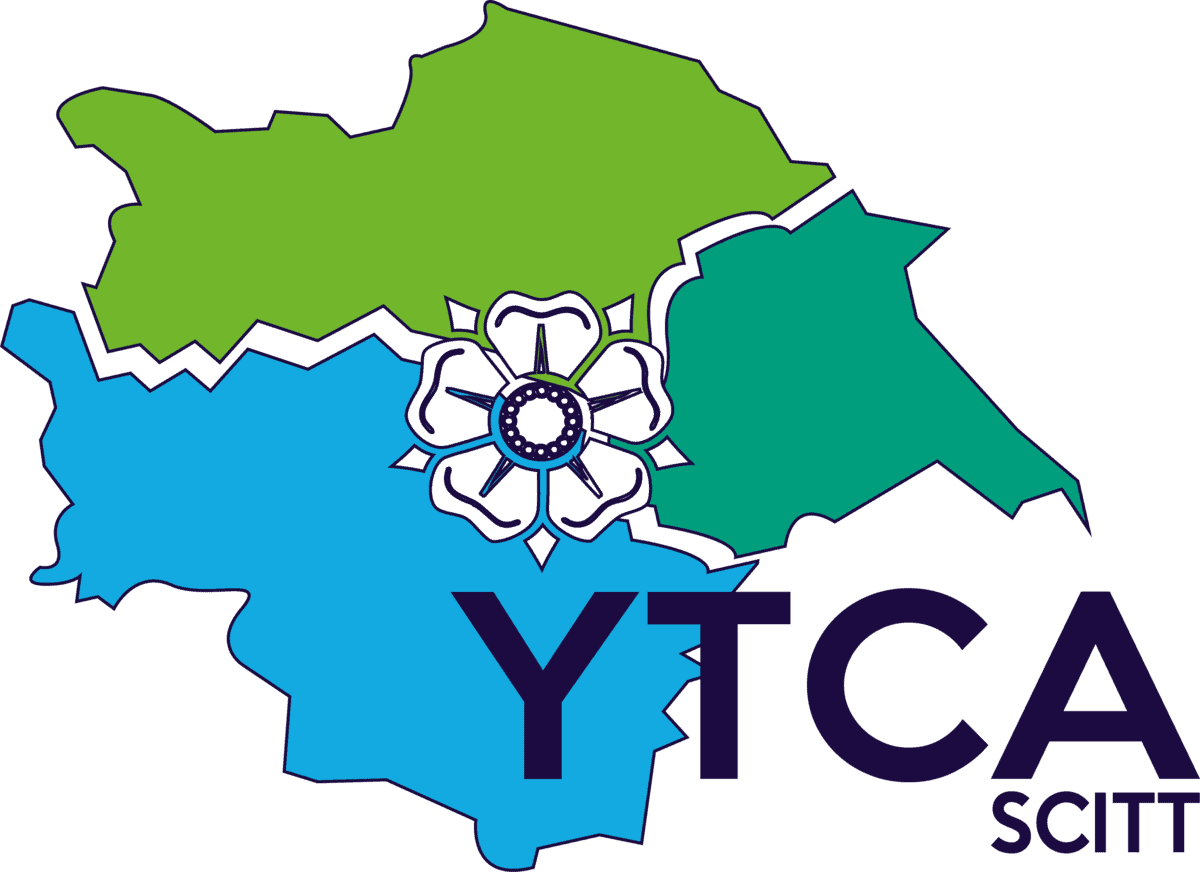 The Yorkshire Three Counties Alliance SCITT