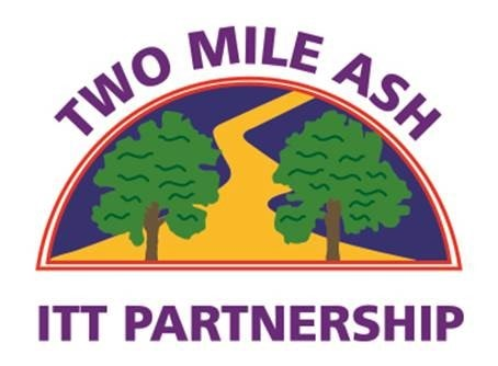 Two Mile Ash Initial Teacher Training Partnership