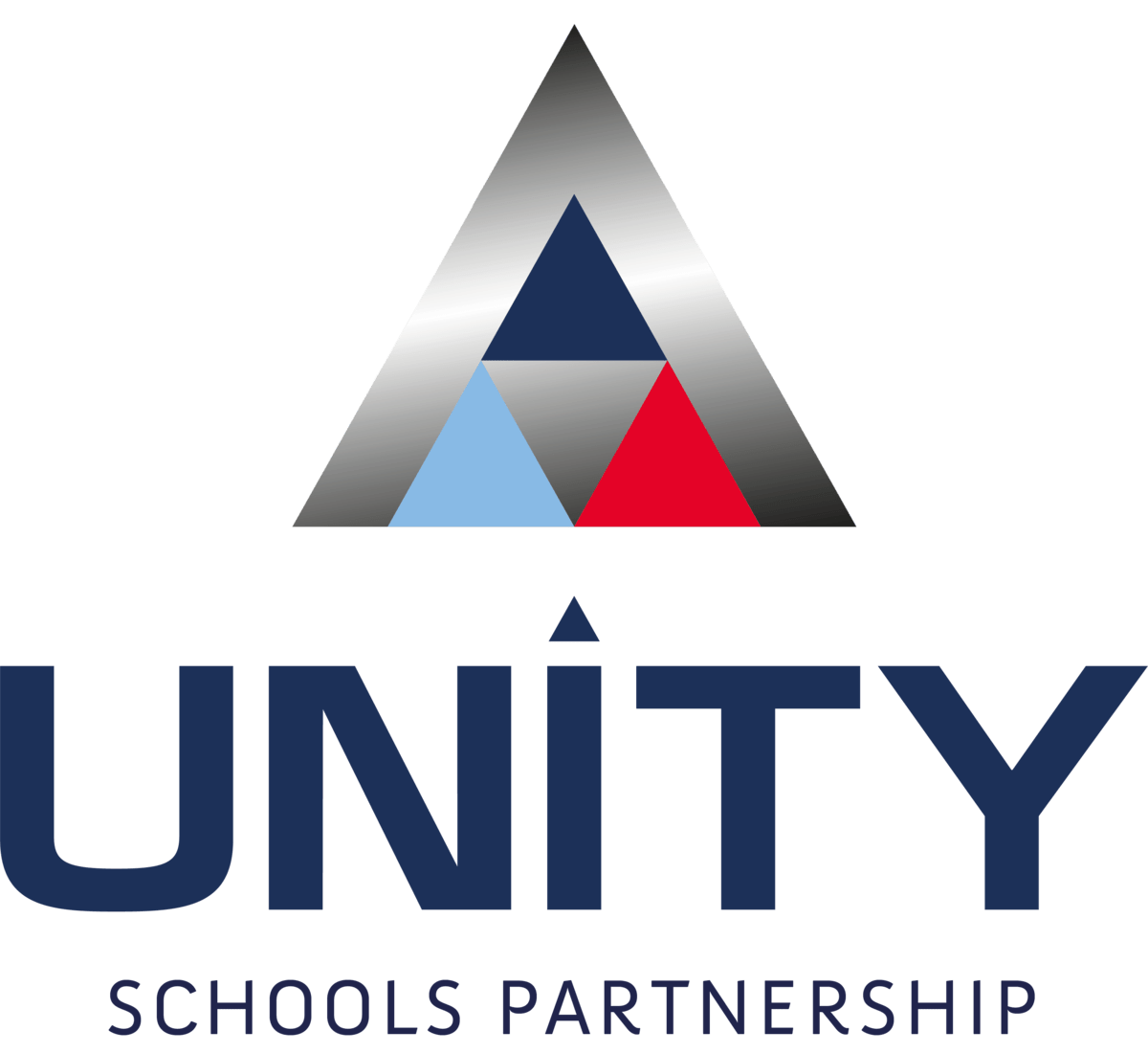 Unity Schools Partnership