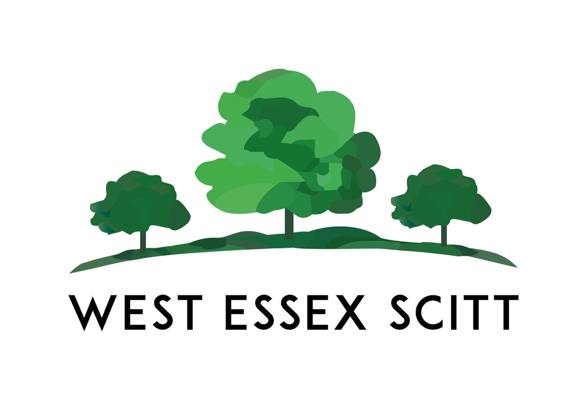 West Essex SCITT