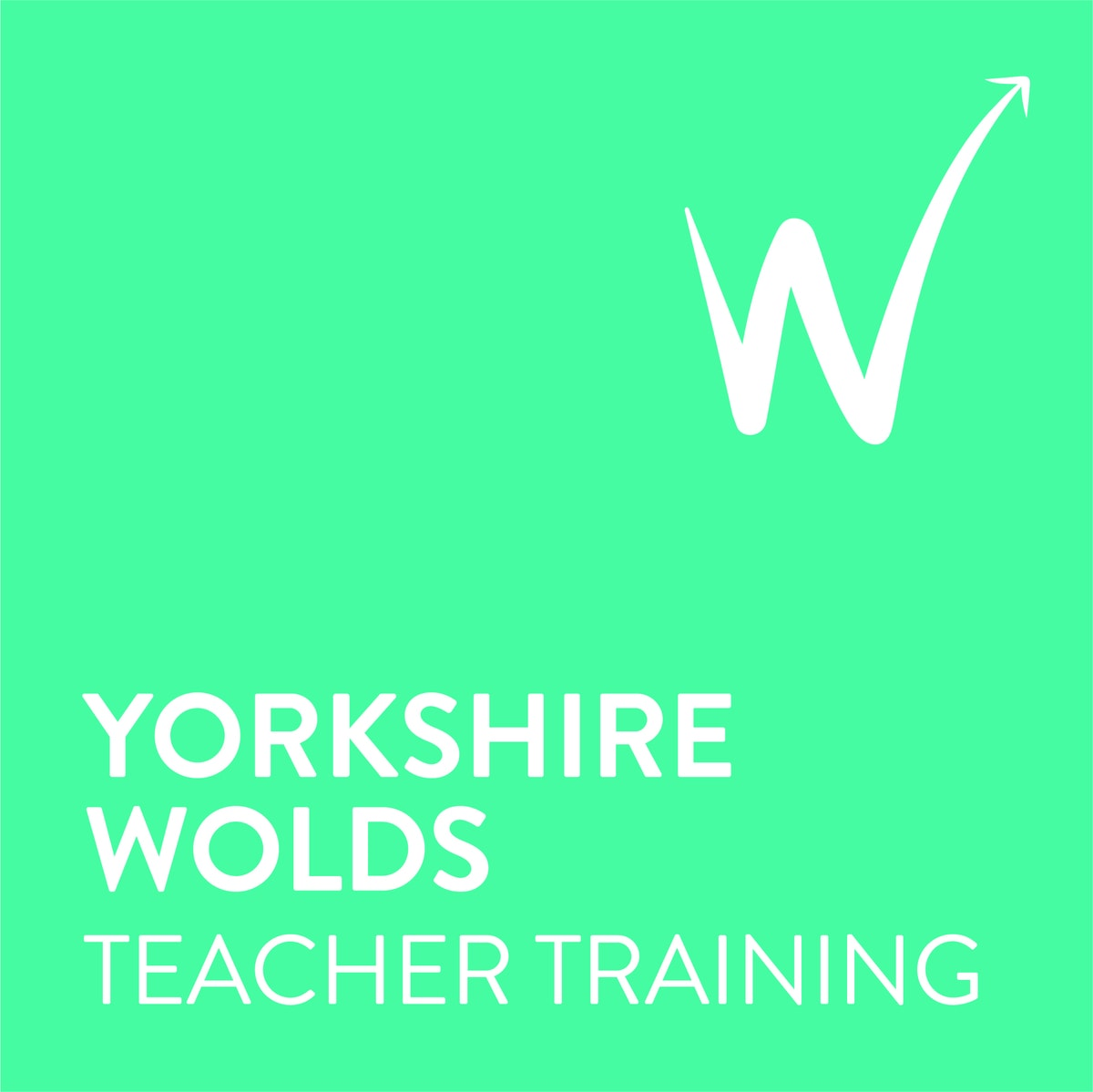 Yorkshire Wolds Teacher Training