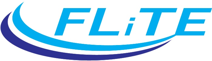 FLiTE (University of Hertfordshire)