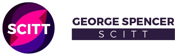 George Spencer Academy SCITT