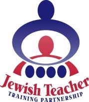 Jewish Teacher Training Partnership