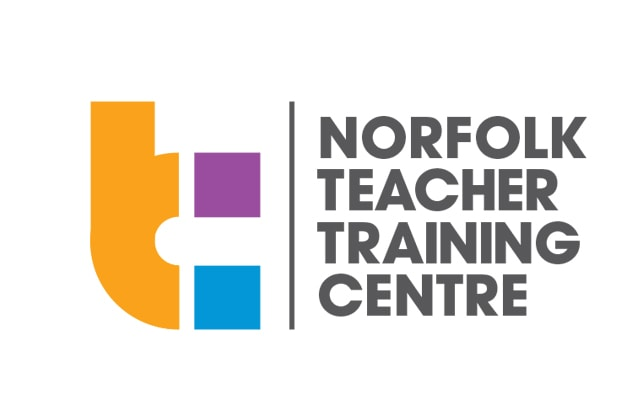Norfolk Teacher Training Centre
