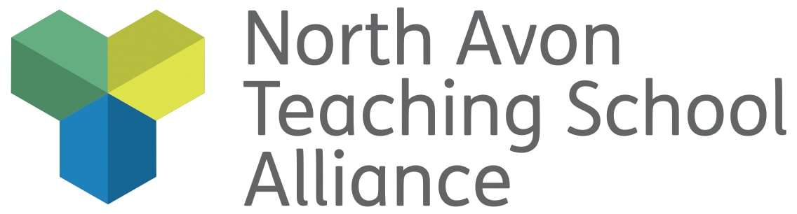 North Avon Teaching School Alliance