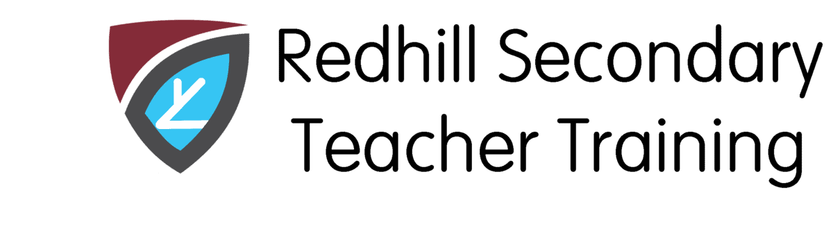 Redhill Teaching School Alliance