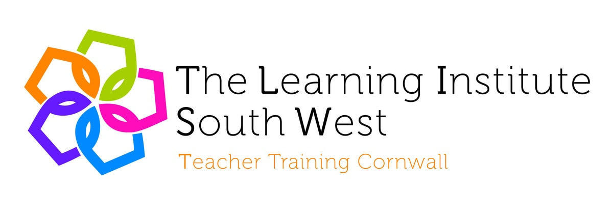 The Learning Institute South West