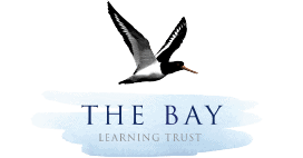 The Bay Learning Trust