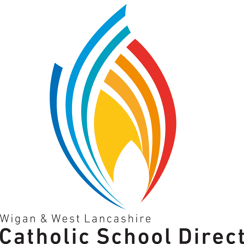 Wigan and West Lancashire Catholic School Direct
