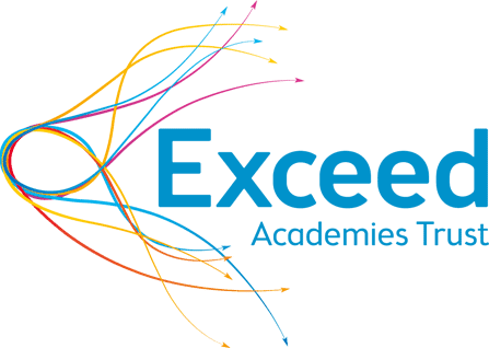 exceed-logo