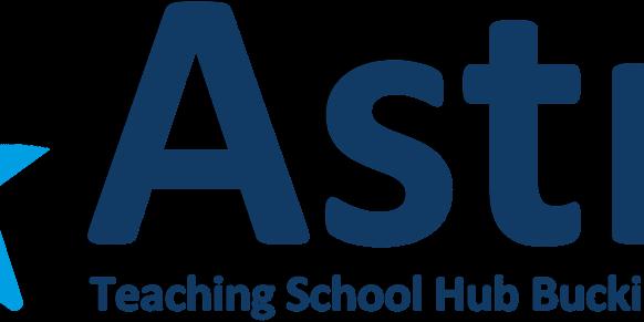Astra Teaching School Hub