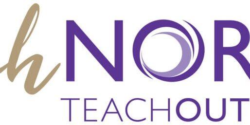 Teach North